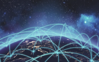 Interoperability and the Internet of Things